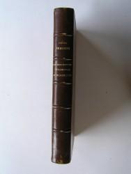 Henri Bergson - Les deux sources de la morale et de la religion