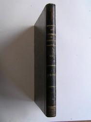 Collectif - Le centenaire de Saint-Cyr. 1808 - 1908