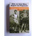 Hélie de Saint-Marc - Notre histoire. 1922 - 1945