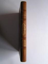 Valery Larbaud - Notes sur Antoine Héroët et Jean de Lingendes