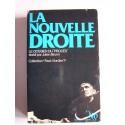 """Julien Brunn - La Nouvelle Droite. Le dossier du """"Procès"""""""