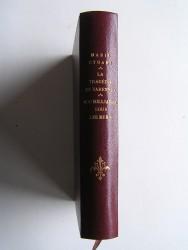 Marie Stuart. La tragédie de Varennes. 600 milliards sous les mers