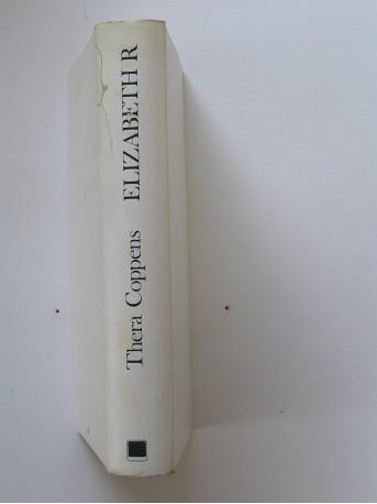 Thera Coppens - Elisabeth R.