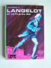 Lieutenant X (Vladimir Volkoff) - Langelot et le fils du roi - Langelot et le fils du roi