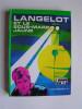 Lieutenant X (Vladimir Volkoff) - Langelot et le sous-marin jaune - Langelot et le sous-marin jaune