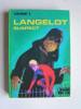 Lieutenant X (Vladimir Volkoff) - Langelot suspect - Langelot suspect