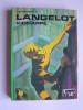 Lieutenant X (Vladimir Volkoff) - Langelot kidnappé - Langelot kidnappé