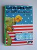 Lieutenant X (Vladimir Volkoff) - Langelot et la Maison-Blanche - Langelot et la Maison-Blanche