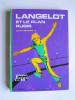 Lieutenant X (Vladimir Volkoff) - Langelot et le plan Rubis - Langelot et le plan Rubis