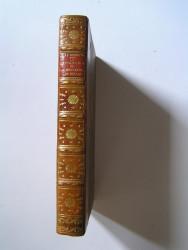 J. Lucas-Dubreton - La Restauration et la Monarchie de Juillet