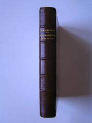 Marquis G. de Cherville - Les quadrupèdes de la chasse