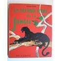Rudyard Kipling - Le second livre de la jungle