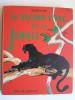 Rudyard Kipling - Le second livre de la jungle - Le second livre de la jungle