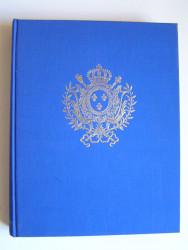 Pierre Gaxotte - Louis XV