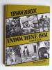 Erwan Bergot - Indochine 1951. L'année de Lattre - Indochine 1951. L'année de Lattre
