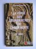 Etienne Couvert - Les manuscrits de la Mer Morte - Les manuscrits de la Mer Morte