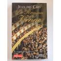 Jean des Cars - Le roman de Vienne