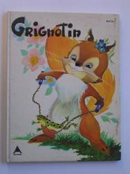 Grignotin