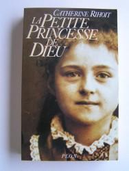 La petite princesse de Dieu