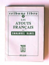 les atouts français