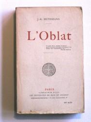 L'Oblat