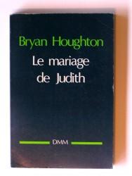 Le mariage de Judith