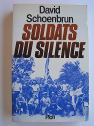 Soldats du silence