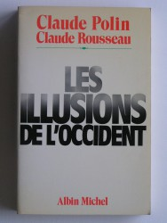 Les illusions de l'occident