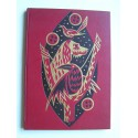 Collectif - Edition du cinquantenaire Louis Pergaud. Plaquette de présentation
