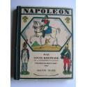 Louis Bertrand - Histoire de Napoléon