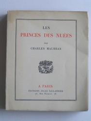 Les princes des nuées