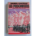 Daniel Costelle - Les prisonniers. 380 000 soldats de Hitler aux U.S.A.