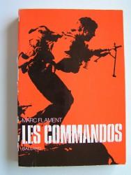 Les Commandos