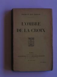 L'hombre de la Croix