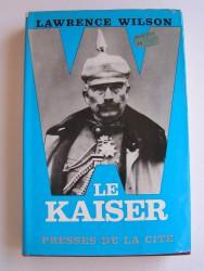Le Kaiser