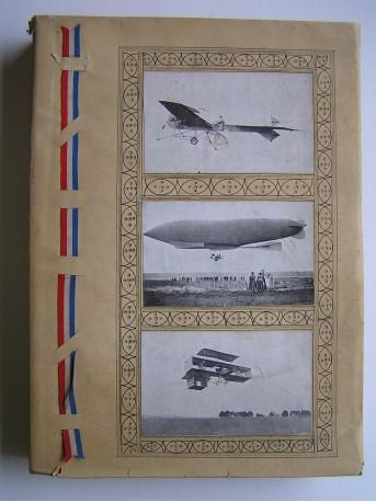 L.-L. de Thorel - La conquête de l'Air