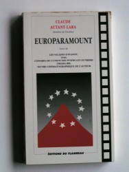 Europaramount