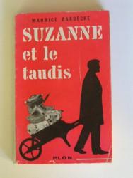Suzanne et le taudis
