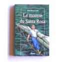 Jean Roland - le mousse de Santa Rosa