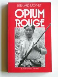 Opium rouge