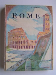 H. Chéramy - Rome