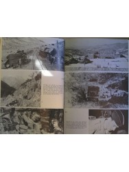 La guerre des appelés en Algérie. 1956 - 1962. Tome 1.