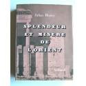 Julian Huxley - Spendeur et misère de l'Orient