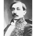 Maurice Barrès