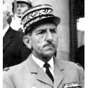 Général Jacques Massu