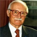 Pierre Probst