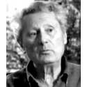 Paul Bonnecarrère