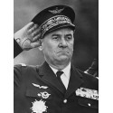 Général Edmond Jouhaud